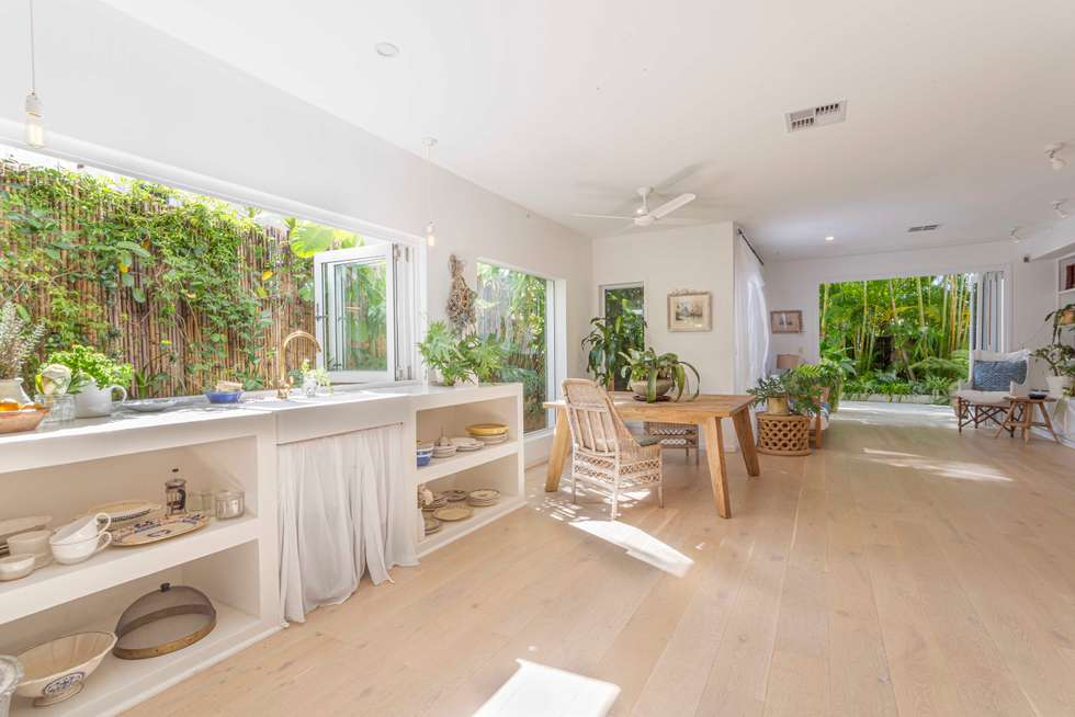 Fourth view of Homely house listing, 3/115 Peregian Springs Drive, Peregian Springs QLD 4573