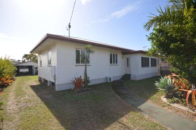 37 Windermere Street, Norville QLD 4670