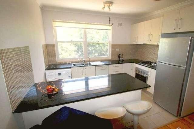 25/486 Illawarra Road, Marrickville NSW 2204