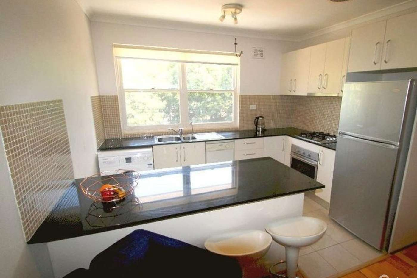 Main view of Homely apartment listing, 25/486 Illawarra Road, Marrickville NSW 2204