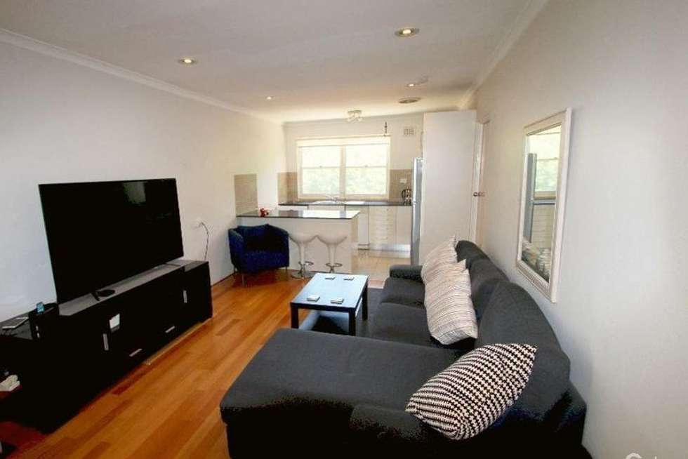 Second view of Homely apartment listing, 25/486 Illawarra Road, Marrickville NSW 2204