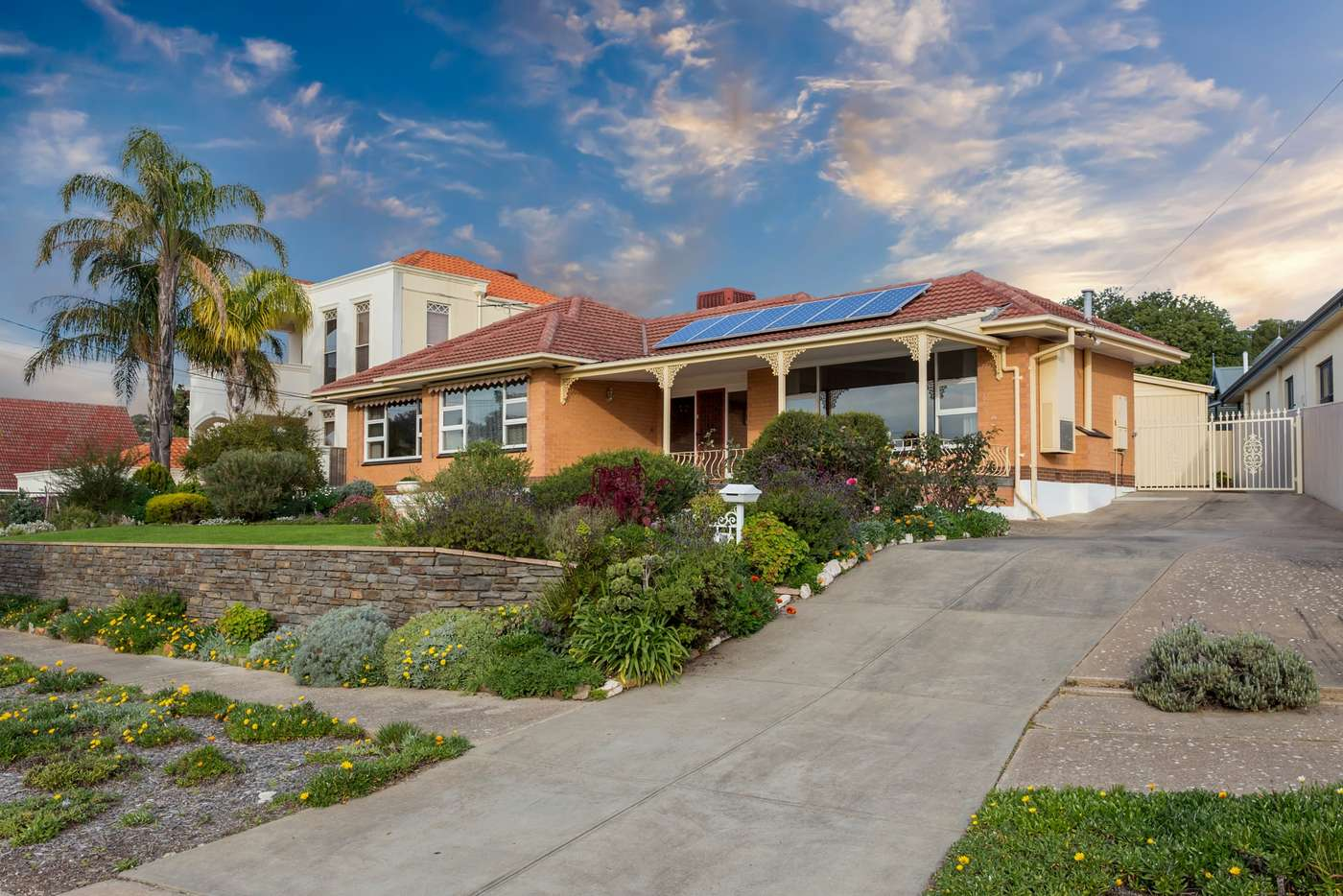 Main view of Homely house listing, 22 Mitchell Street, Seaview Downs SA 5049