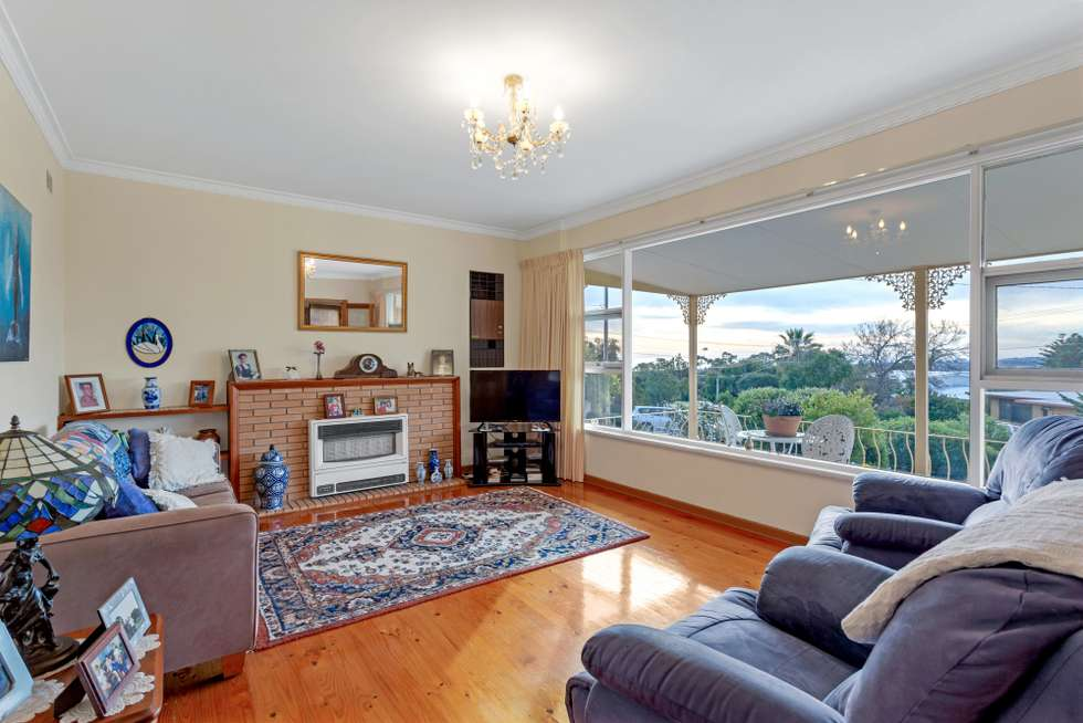 Third view of Homely house listing, 22 Mitchell Street, Seaview Downs SA 5049