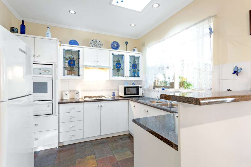 Fourth view of Homely house listing, 22 Mitchell Street, Seaview Downs SA 5049