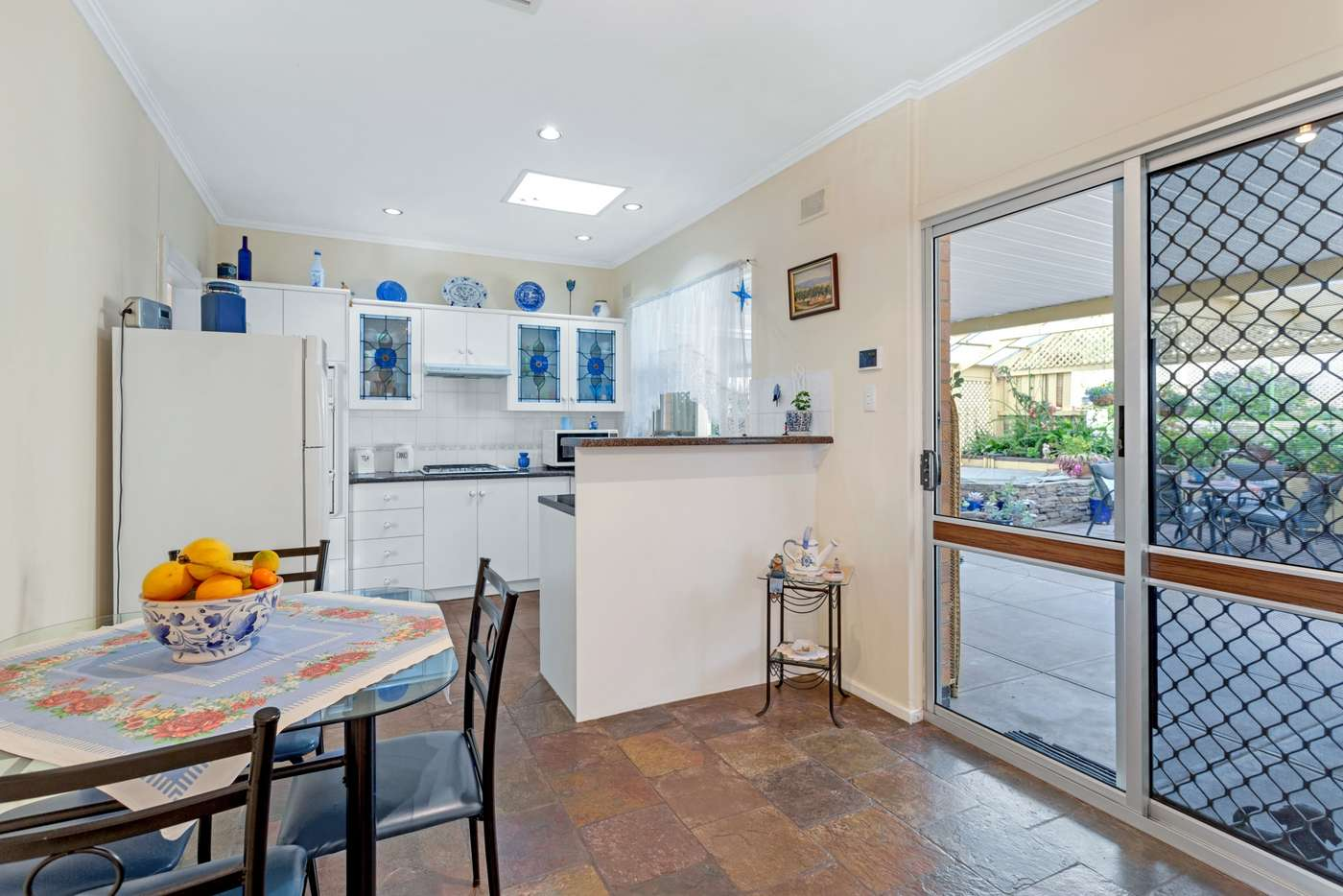 Fifth view of Homely house listing, 22 Mitchell Street, Seaview Downs SA 5049