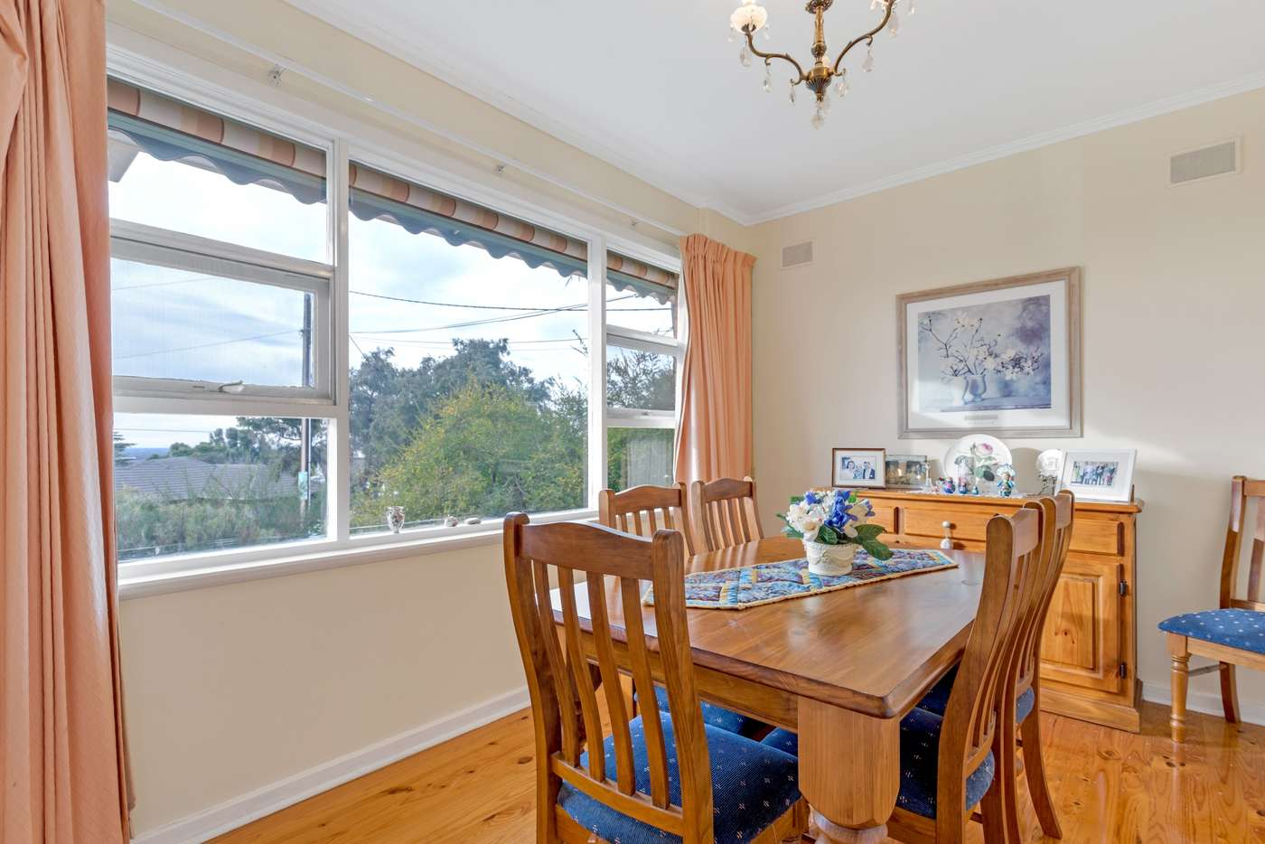 Sixth view of Homely house listing, 22 Mitchell Street, Seaview Downs SA 5049