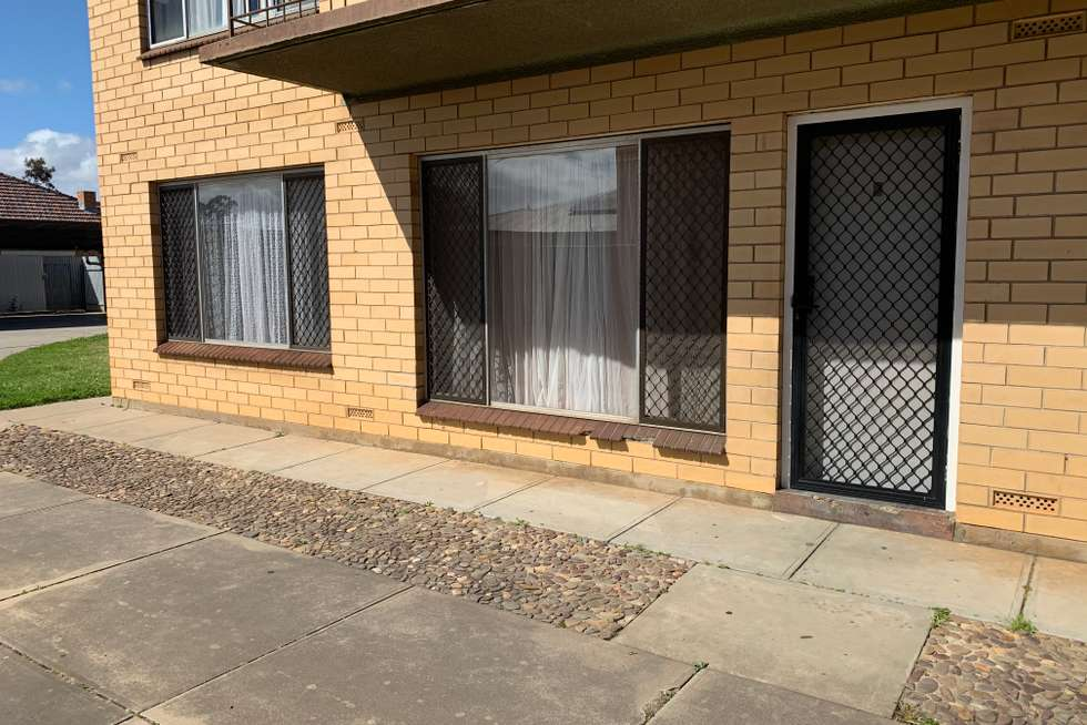 Second view of Homely unit listing, 3/18 Northcote Street, Kilburn SA 5084
