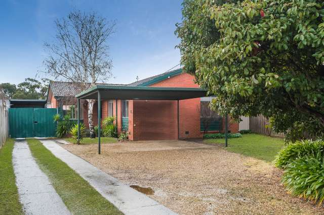 4 Aitape Court, Hastings VIC 3915