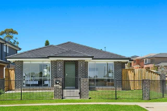 14 Tamborine Drive, Minto NSW 2566