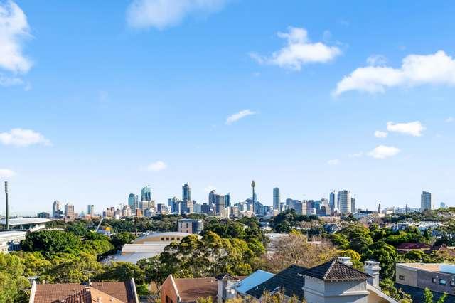 41/57 Cook Road, Centennial Park NSW 2021