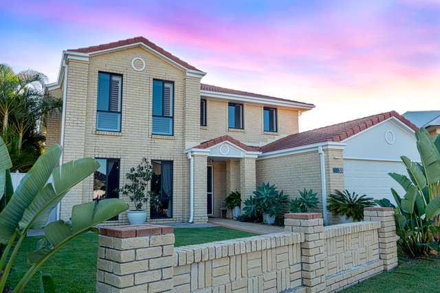 33 Aurora Place, Newport QLD 4020