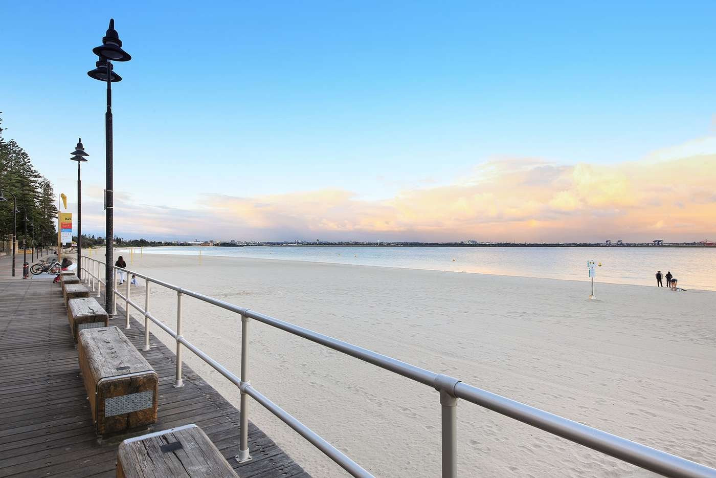 Sixth view of Homely apartment listing, 6/95 The Grand Parade, Brighton-le-sands NSW 2216