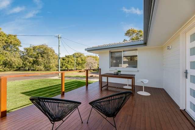 21 Acacia Street, Rangeville QLD 4350