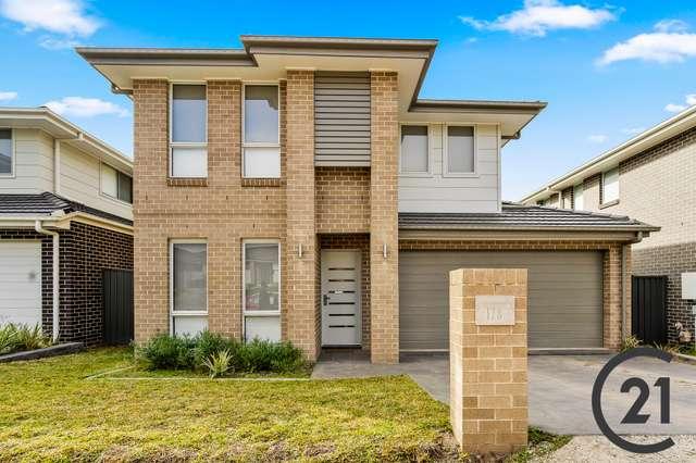 128 Boundary Road, Schofields NSW 2762