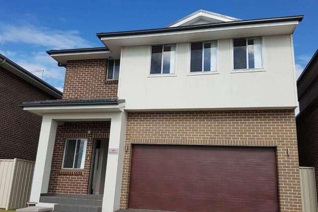 98A Meurants lane, Glenwood NSW 2768