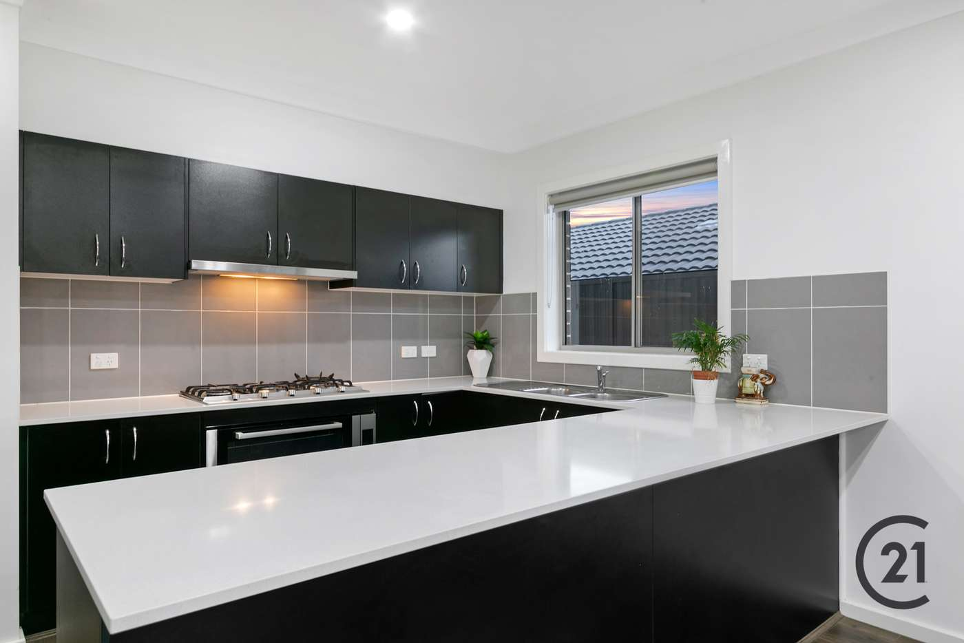 Fifth view of Homely house listing, 143 Longerenong Avenue, Box Hill NSW 2765