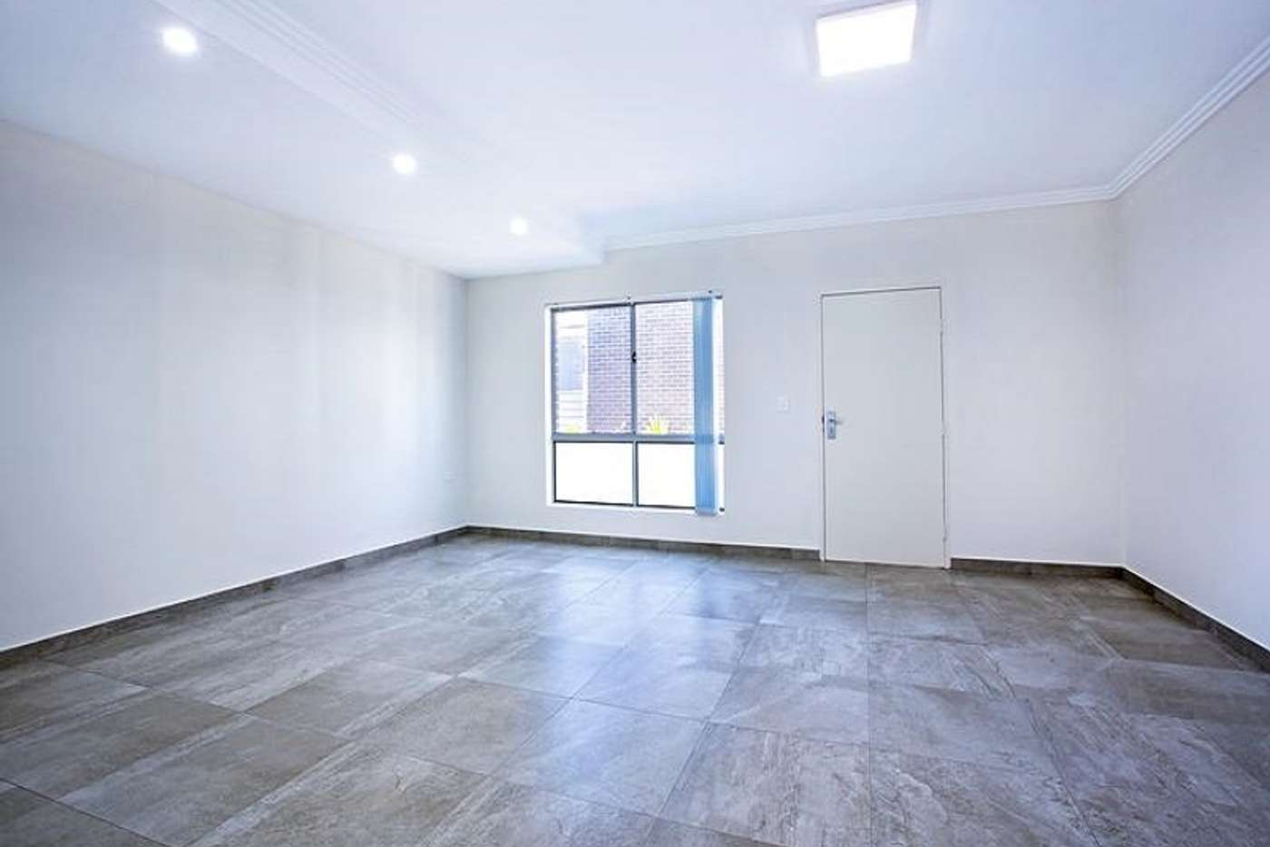 Main view of Homely townhouse listing, 14/20 Old Glenfield Road, Casula NSW 2170