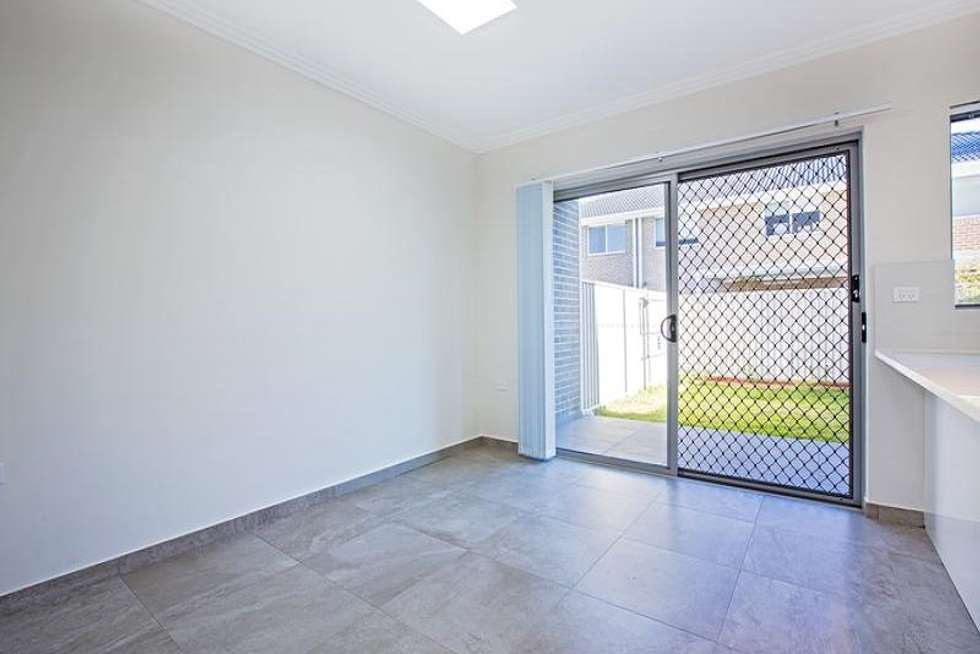 Second view of Homely townhouse listing, 14/20 Old Glenfield Road, Casula NSW 2170