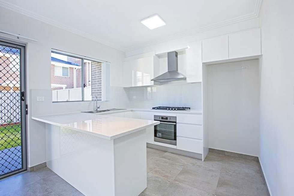 Third view of Homely townhouse listing, 14/20 Old Glenfield Road, Casula NSW 2170