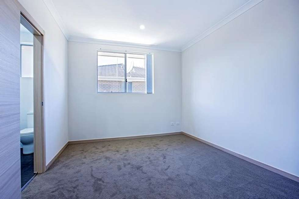 Fourth view of Homely townhouse listing, 14/20 Old Glenfield Road, Casula NSW 2170