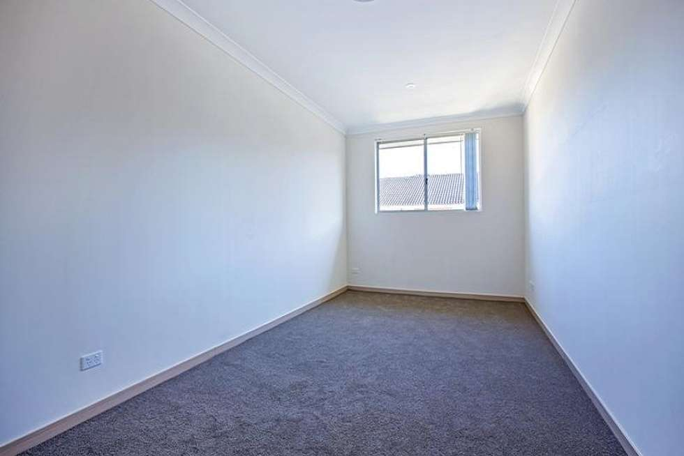Fifth view of Homely townhouse listing, 14/20 Old Glenfield Road, Casula NSW 2170