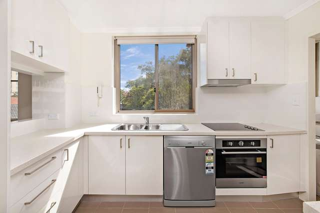 14/168 Old South Head Road, Bellevue Hill NSW 2023