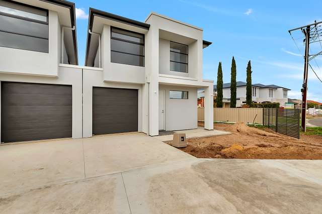 1/11 Willow Crescent, Campbelltown SA 5074