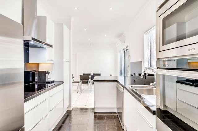 7 Arlington Terrace, West Hindmarsh SA 5007
