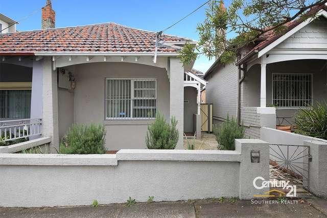 328 Victoria Road, Marrickville NSW 2204