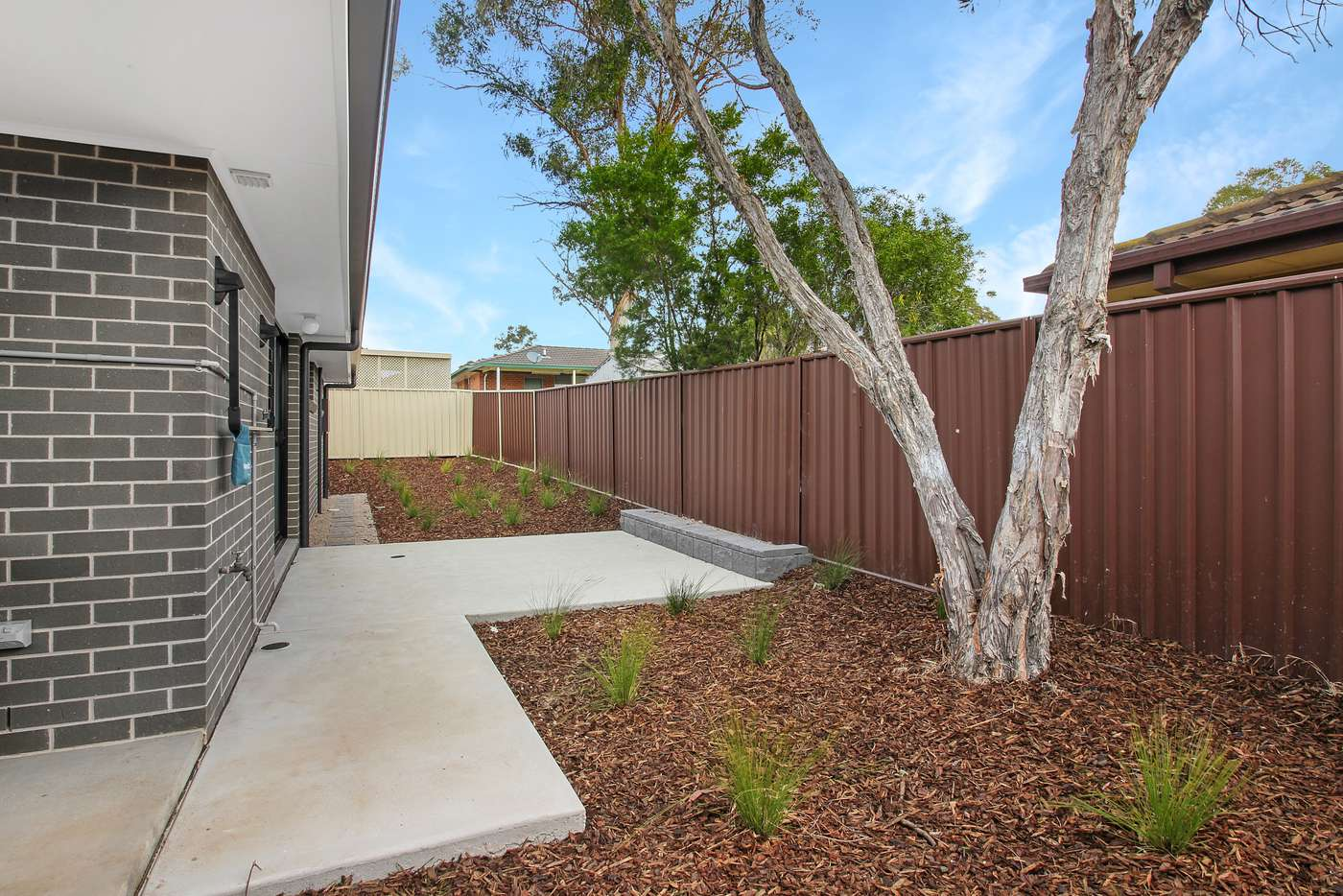 Sixth view of Homely house listing, 4a Henrietta Drv, Narellan Vale NSW 2567
