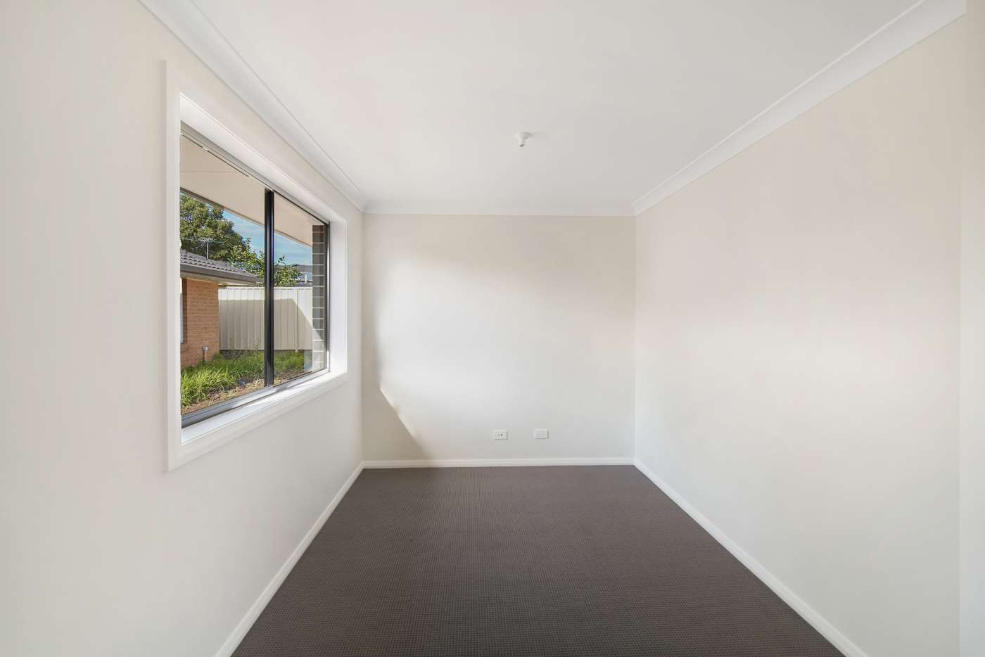 Seventh view of Homely house listing, 4a Henrietta Drv, Narellan Vale NSW 2567