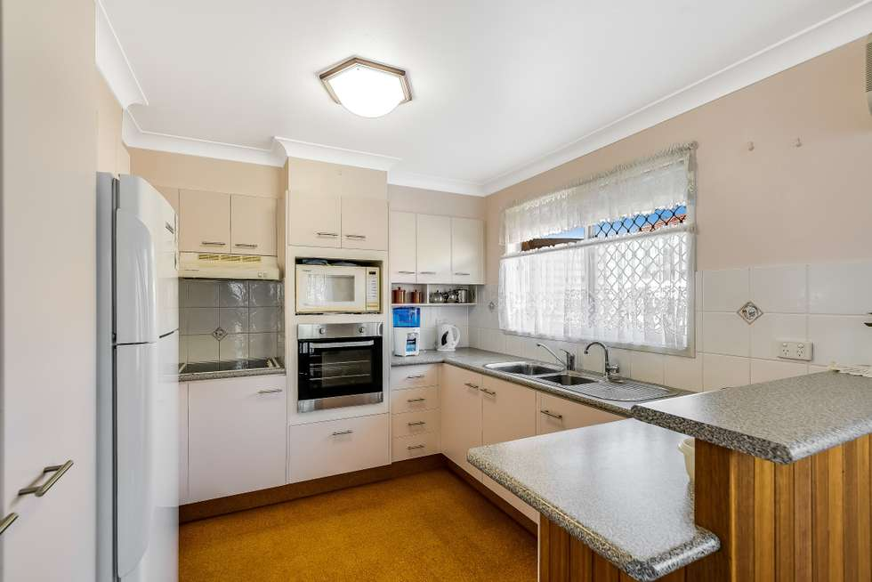 Third view of Homely house listing, 9 Lillian Court, Harristown QLD 4350
