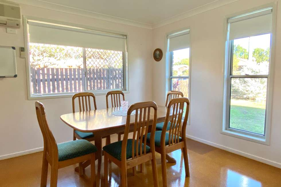 Fourth view of Homely house listing, 9 Lillian Court, Harristown QLD 4350
