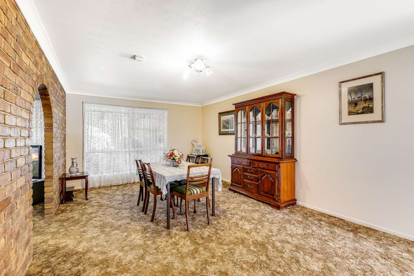 Fifth view of Homely house listing, 9 Lillian Court, Harristown QLD 4350