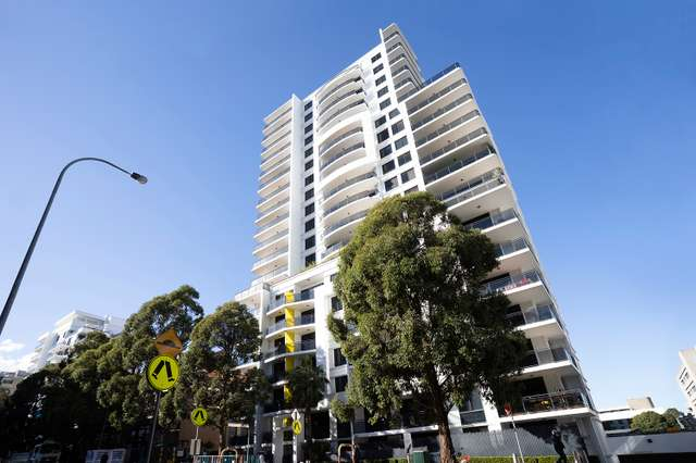 43/9 Herbert Street, St Leonards NSW 2065