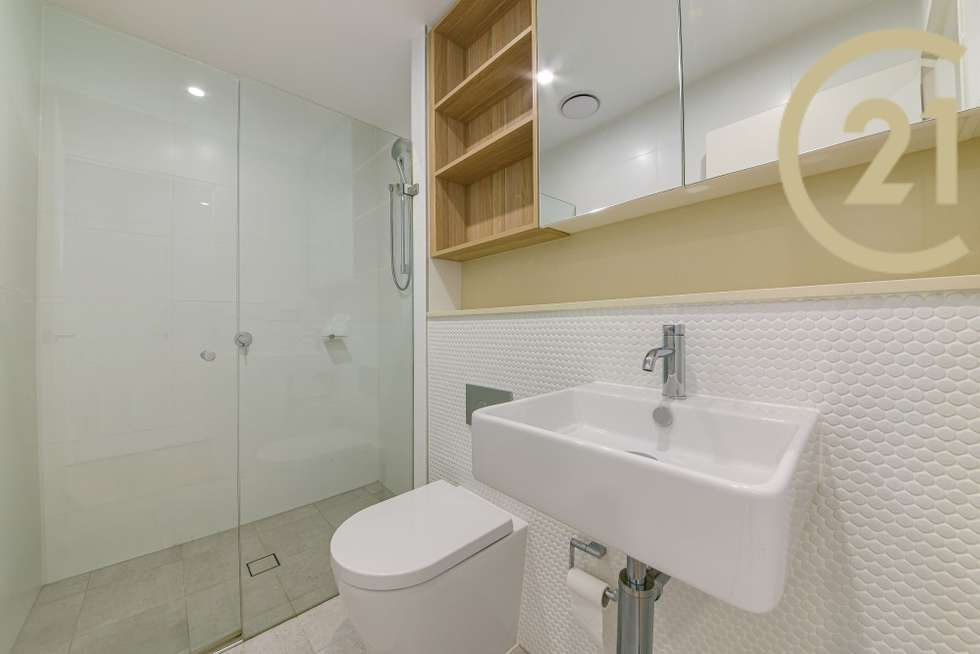 Fourth view of Homely apartment listing, 8/17-25 Boundary Street, Roseville NSW 2069