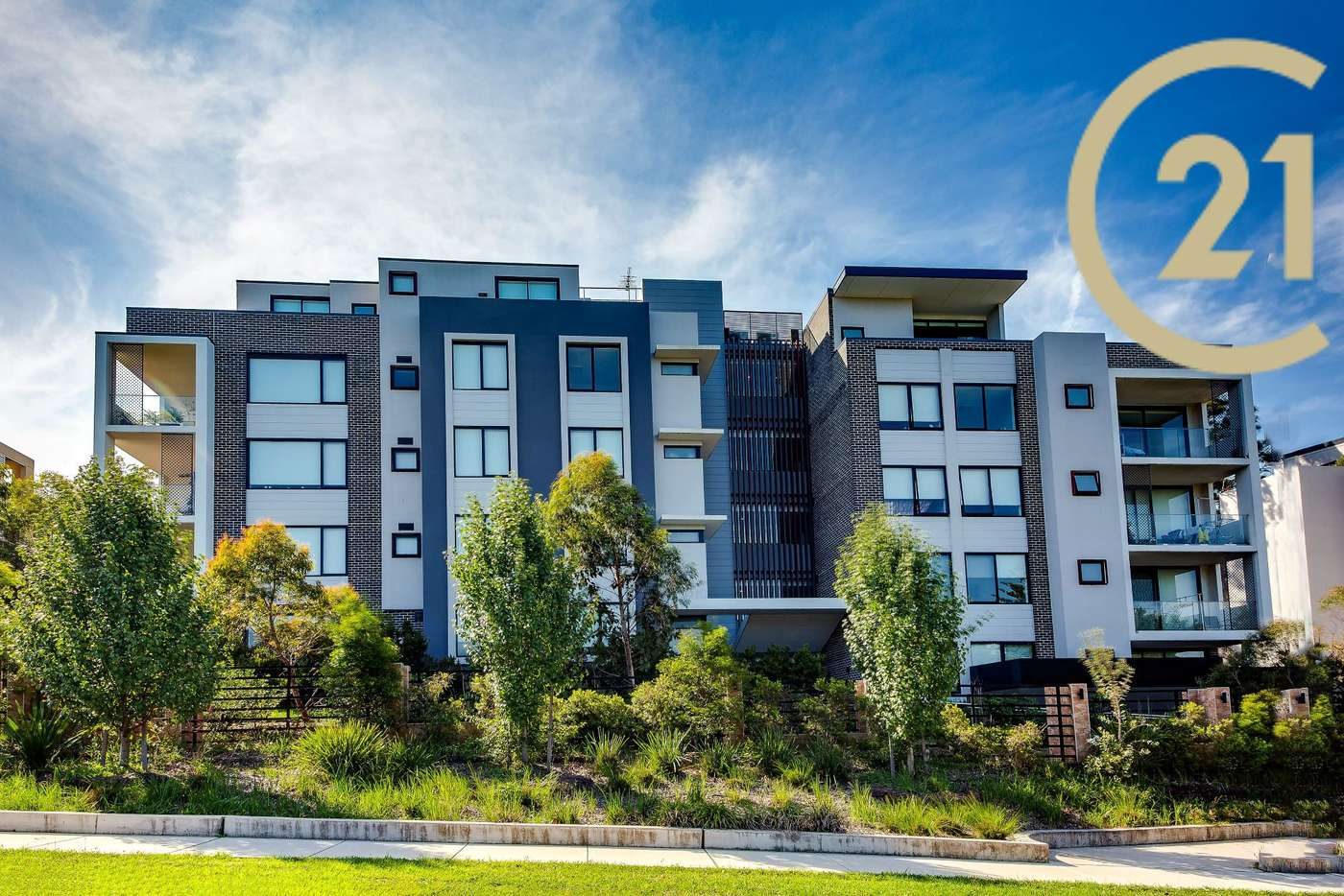 Seventh view of Homely apartment listing, 8/17-25 Boundary Street, Roseville NSW 2069