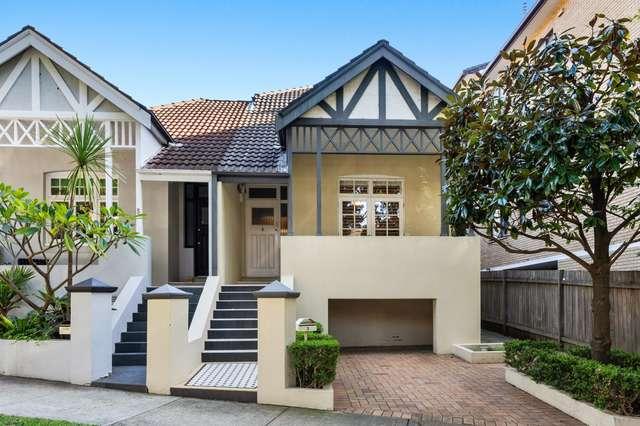 3 Forest Knoll Avenue, Bondi Beach NSW 2026