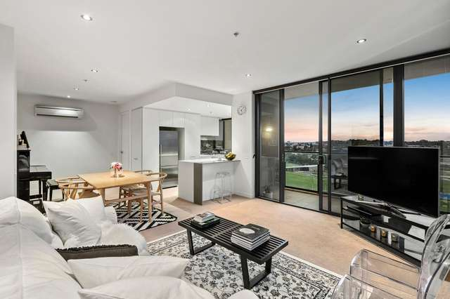 608/770B Toorak Road, Glen Iris VIC 3146