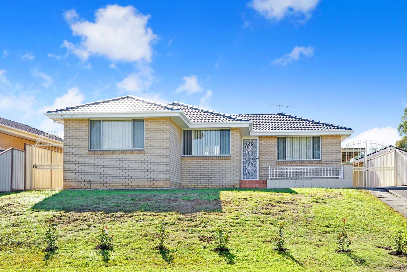 Main view of Homely house listing, 7 Myora Close, Green Valley NSW 2168