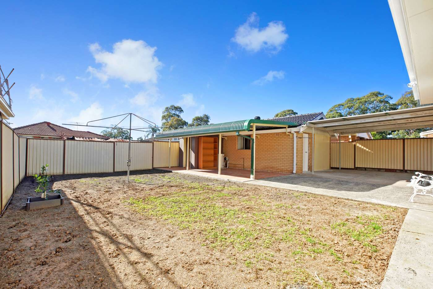 Seventh view of Homely house listing, 7 Myora Close, Green Valley NSW 2168