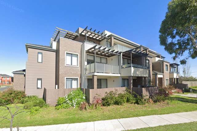 7/35-39 Eighth Blvd, Springvale VIC 3171