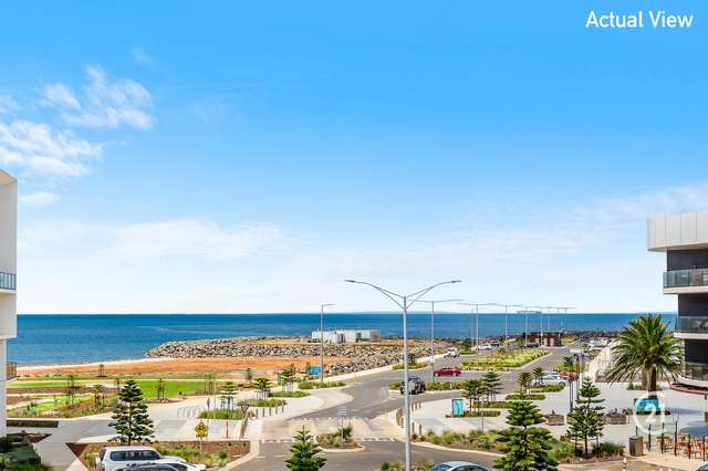 319/33 Quay Boulevard, Werribee South VIC 3030