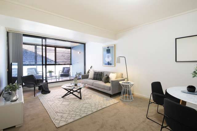 c403/2 Mandible Street, Alexandria NSW 2015