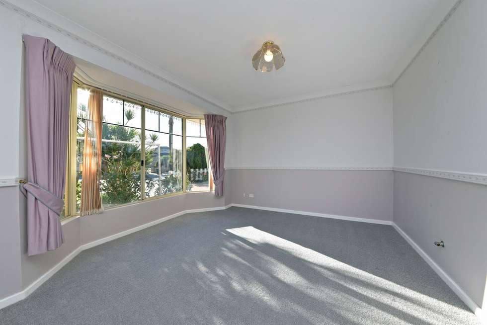 Third view of Homely house listing, 8 Alliance Court, Currambine WA 6028