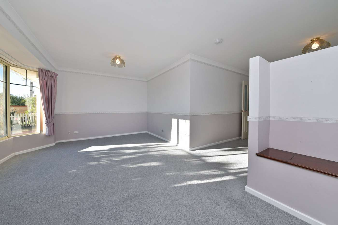 Sixth view of Homely house listing, 8 Alliance Court, Currambine WA 6028