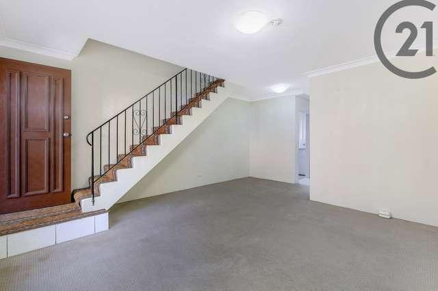 9/485 Church Street, Parramatta NSW 2150
