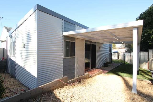 8A Ann Crescent, Mount Pritchard NSW 2170