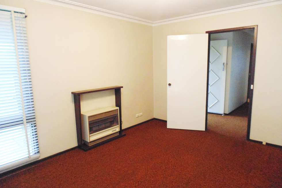 Second view of Homely unit listing, 4A Nordic Road, Dandenong North VIC 3175
