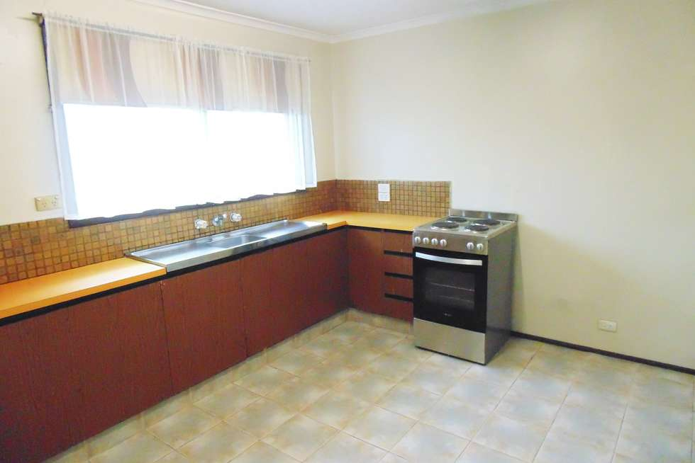 Third view of Homely unit listing, 4A Nordic Road, Dandenong North VIC 3175